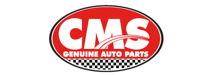 cms-logo_427x152